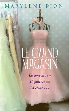 Grand magasin (Le)